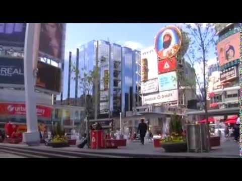 Toronto images April_12.mov