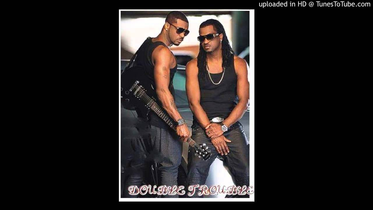 Download PSquare Ft. Don Jazzy - Collabo (Full Track) [www.