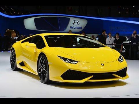 Car insurance | Lamborghini most beautiful cars | auto insurance quotes |  auto insurance