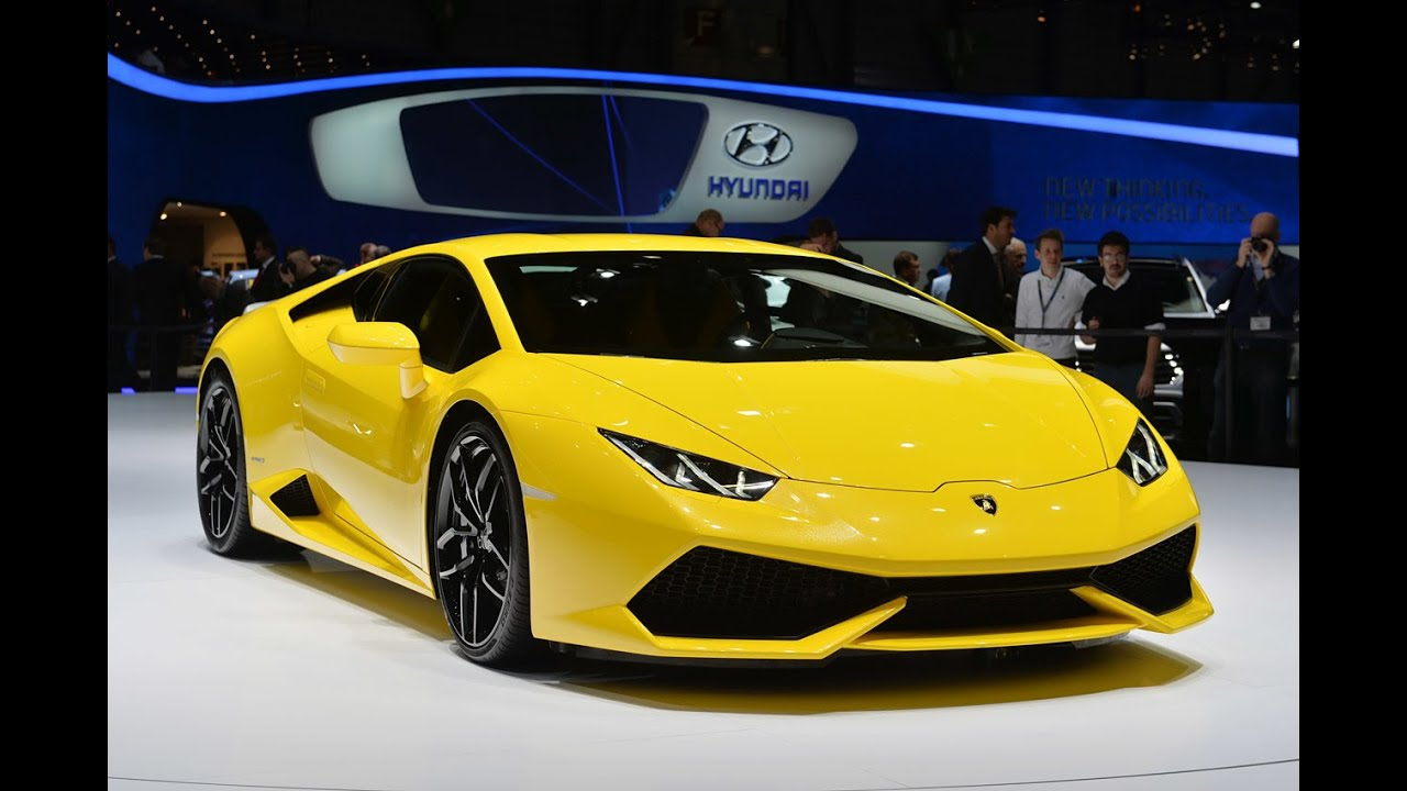 auto spyder huracan insurance news renter crash fox lambo for wrecks lamborghini