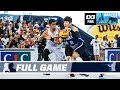 South Korea And Indonesia Fight To The Last Second! - Full Game - Fiba 3x3 World Cup 2017 video