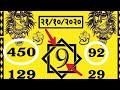 #FREE#मुफ्त#FREE#FREE#OTC 21-10-2020 KALYAN DPSATTA MATKA FREE JODI PANNEL $WORLD#MATKA#RUSULT..