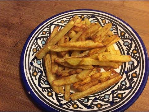 faire-des-frites-sans-friteuse