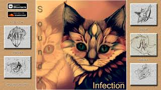 SoundX - Infection (Original mix) (Release from IMPULSIVITY RECORDS)