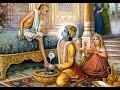 Download story of krishna and sudama in hindi    chale syamasundar se milne sudhama song MP3 song and Music Video