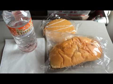 BATIK AIR   ID6406 FLIGHT REVIEW JAKARTA TO SURABAYA