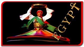 1001 de nopti! Mergem la Show in Egipt  Bogdan`s Show