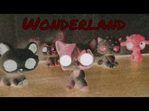 Lps MEME: Wonderland