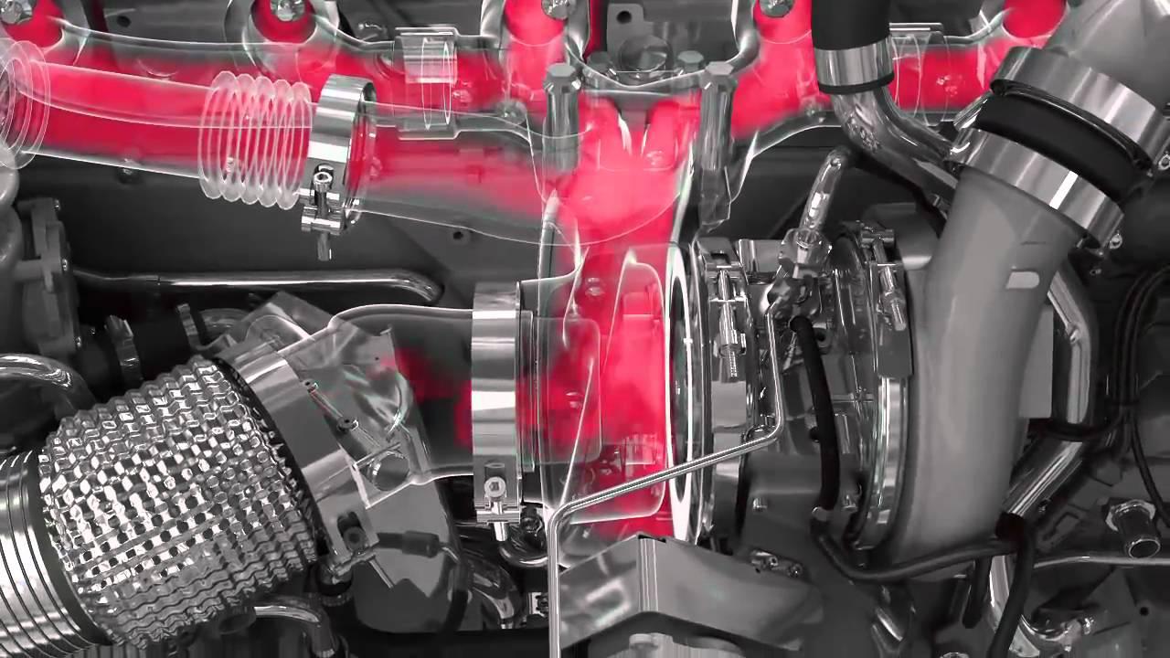 Maxresdefault on Exhaust Pressure Sensor