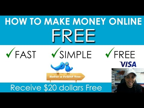 can i make money by watching youtube videos