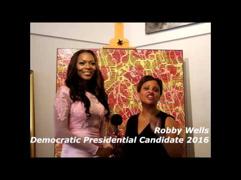 Robby Wells Interview with jJo 07112015
