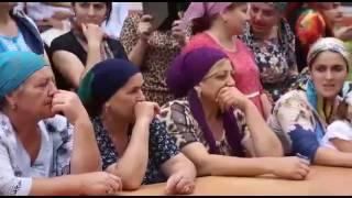 Первое сентября с.Чагаротар ....Чагаротарская СОШ