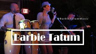This Is How We Do It (Cover) by: Barbie Tatum