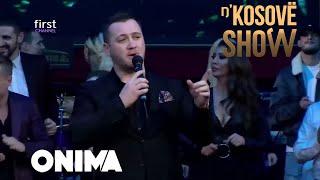 Albatrit Muqiqi - Nuk muj 2018 nKosove Show