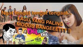 Download Lagu ( BAHAS ARTI DAN MAKSUDNYA )LAGU THAILAND Ngat tengat tengat tengat.. yang sedang viral mp3