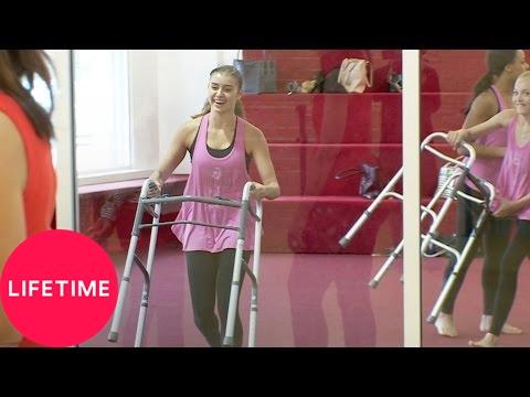 Dance Moms: Moms' Take: Rebelling Against the Group Dance (Season 6, Episode 26)   Lifetime