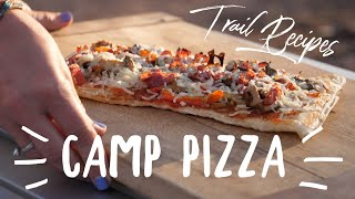 camp-pizza-cooking-on-the-trail-with-mrs-lifestyle-overland