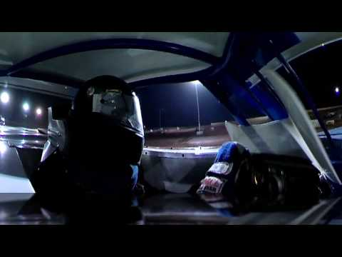 Tony Brown mechanic race skyline speedway 360° camera 6/25/17 Sport mod