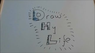 My unbelievable story | Draw My Life