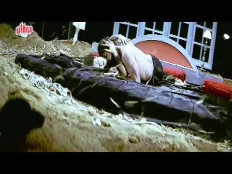 JAGAPATHBABU Mamta Mohandas, Hot Romantic Song thumbnail