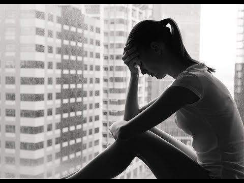 Solidão O Que é O Que Fazer Ao Se Sentir Sozinho E Frases