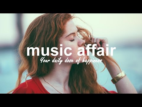 Allman Brown - Palms Ft. Liz Lawrence (Fabian Olander Remix)