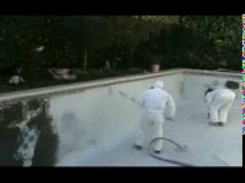 Revetement youtube - Verre recycle pour filtre piscine ...