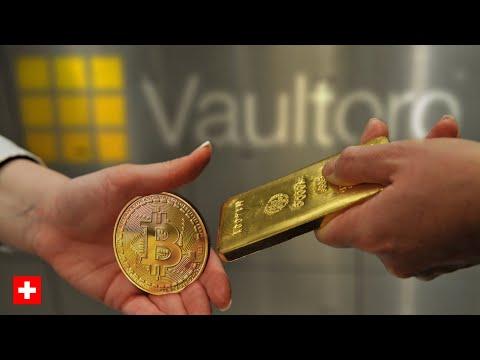 vaultoro.com-the-bitcoin-gold-exchange