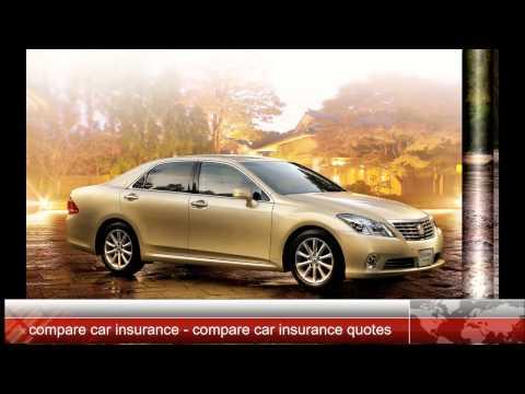 compare-car-insurance-australia---009