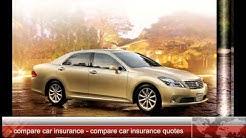 compare car insurance australia - 009