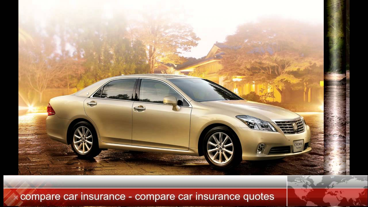 compare car insurance australia   009   YouTube compare car insurance australia   009