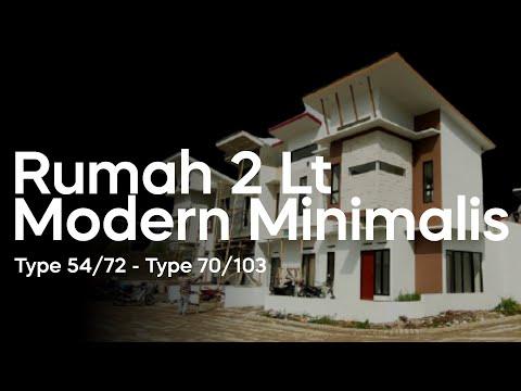 aktivitas-pembangunan-di-perumahan-jl-karangploso-malang-(dua)-|-rumah-minimalis-2-lantai-di-malang