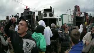 Repeat youtube video FUEL FAILURE (SONO PIRATE UNIT / TOURISTA DEBANDADE / ADP) 2012