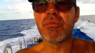 milieu bahamas