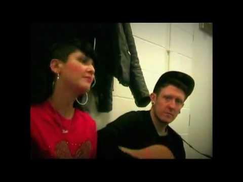 sonic-boom-six-sunny-side-of-the-street-acoustic-eddieglum