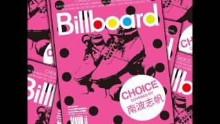 "南波志帆「LOVEFOOL(THE CARDIGANS)」(「""Choice"" by 南波志帆」)"