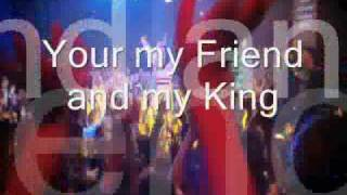 Hillsong Kids   God You Make Me Smile w Lyrics