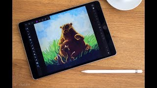 Top 3 Tablets To Replace Your Laptop! (2018-2019)