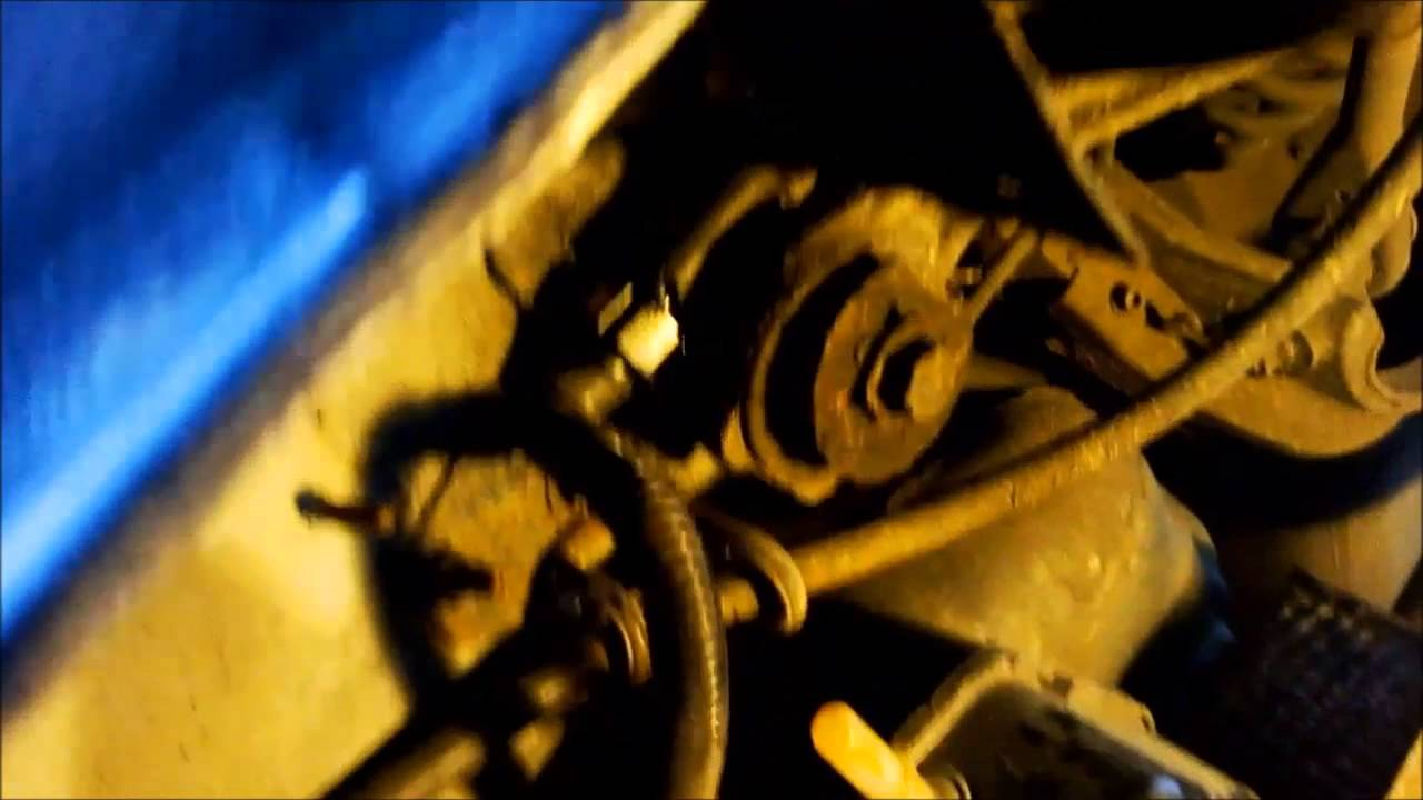 peugeot 407 sw 2006 particle filter additive level too low patfluid eolys dpf fluid youtube [ 1280 x 720 Pixel ]