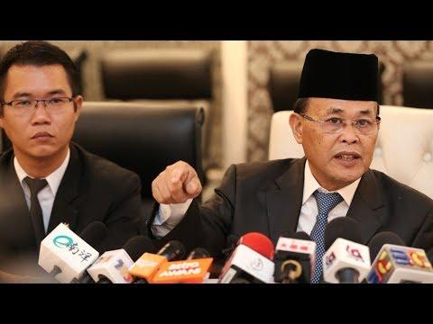 Peruntukan RM50,000 semua ADUN termasuk pembangkang - MB Johor