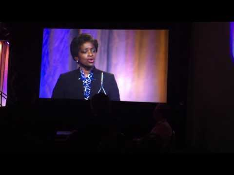 THEBDR.NET FCC AM Radio Rule Making Announcement from FCC Chairwoman Mignon L. Clyburn