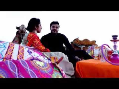 Kanish wedding ❤ pre wedding  video