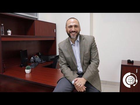 Establish A PCI & HIPAA Compliant Nearshore Debt Collection Center In Mexico  RMA 2020