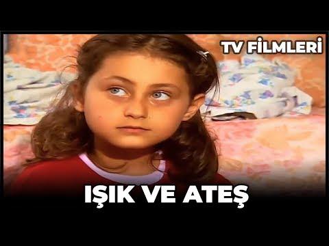 Işık Ve Ateş - Kanal 7 TV Filmi