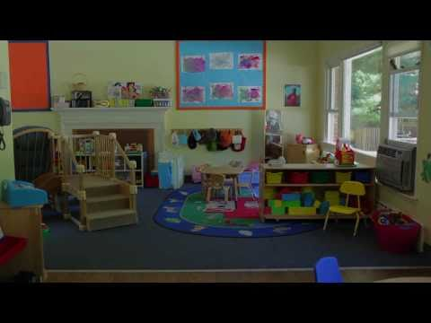 Country Childrens Center - The Farm