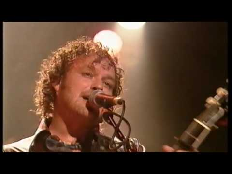 Levellers - Beautiful Day - Live