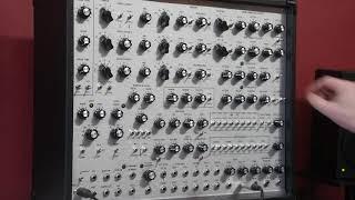 NR Synth Ancestor - Nr Synth