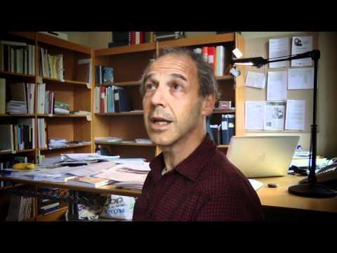 Henry Ascher: passagerare Ship to Gaza