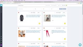 Ryviu - Auto sync reviews aliexpress to your shopify feature