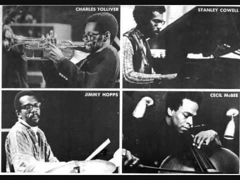 Music Inc  (Usa, 1971) -  Music Inc  (Full Album)